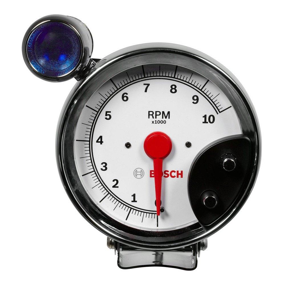 bosch tachometer. Black Bedroom Furniture Sets. Home Design Ideas