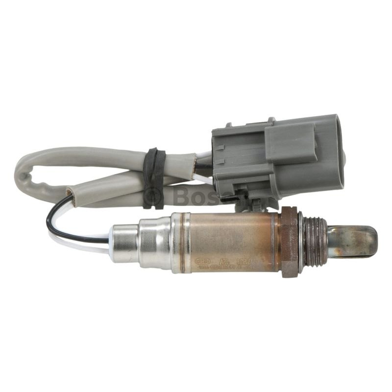 Nissan Altima Air Fuel Sensor Bank also Xterra besides Infiniti Qx Af Sensors Bank likewise Maxresdefault likewise Saturn Relay. on 2002 nissan maxima knock sensor location