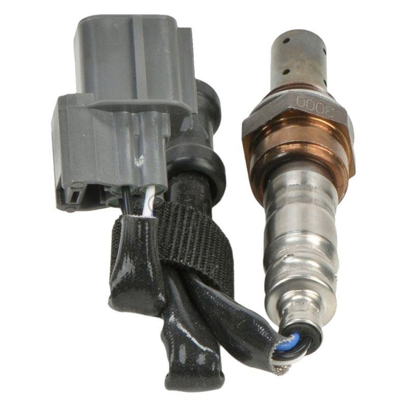 Acura RSX 2002-2004 Upstream Wideband Oxygen Sensor
