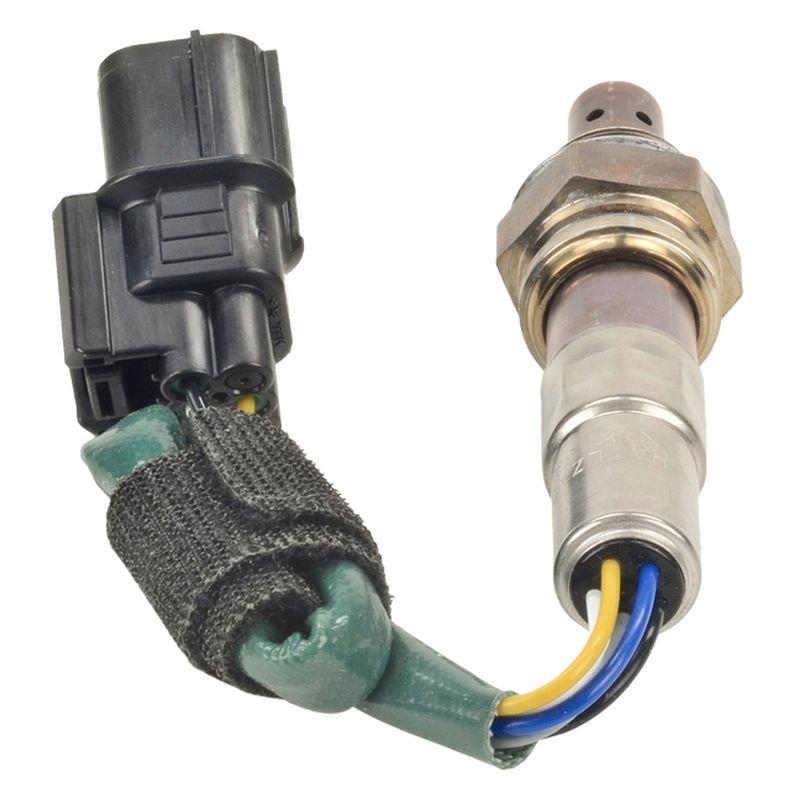 Acura MDX 2007-2009 Wideband Oxygen Sensor