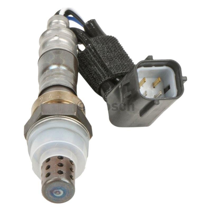 maf wiring diagram 88 rx7 motorcycle wiring diagram wiring