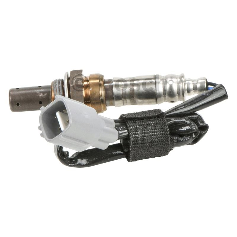 113394 02 Sensor Change Bank 1 Sensor 1 A as well 5no11 Toyota Corolla Working Toyota Corolla Engine moreover Camry Solara 4 Cylinder Engine Diagram together with 1983 Toyota Celica Wiring Diagram furthermore 2007 Toyota Camry Engine Diagram Sensors. on o2 sensor location 2001 toyota camry ce