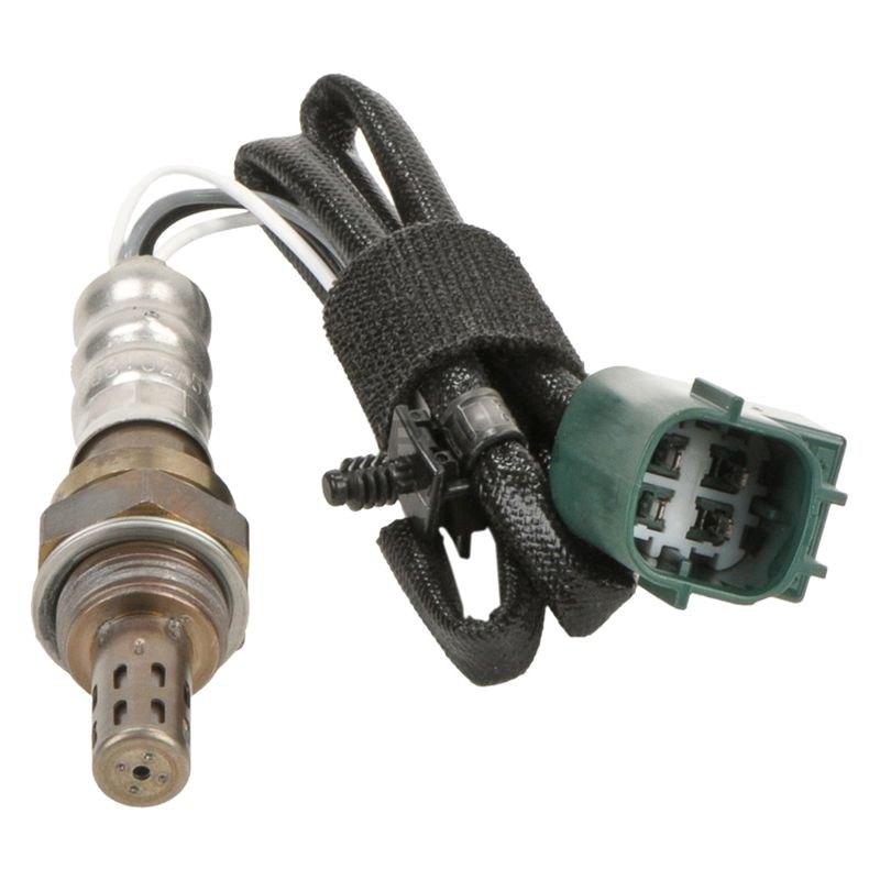 Infiniti G35 2004 Premium Oxygen Sensor