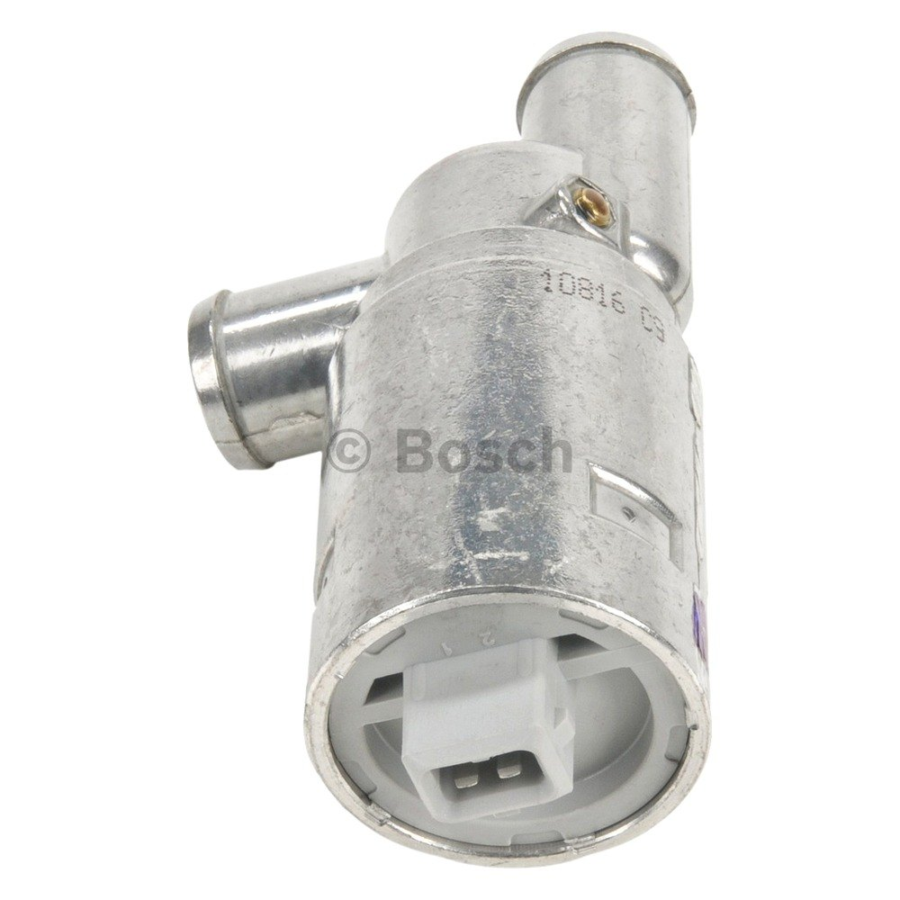 Image Result For How Many Spark Plugs In Honda Ridgeline