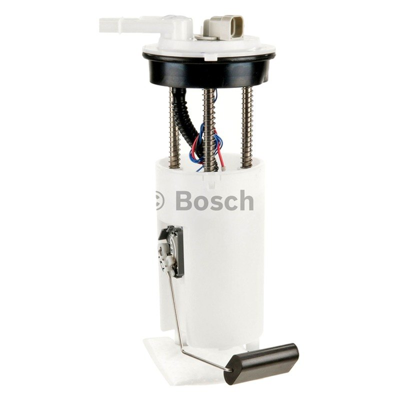 bosch 67368 chevy tahoe 1998 1999 fuel pump module assembly. Black Bedroom Furniture Sets. Home Design Ideas