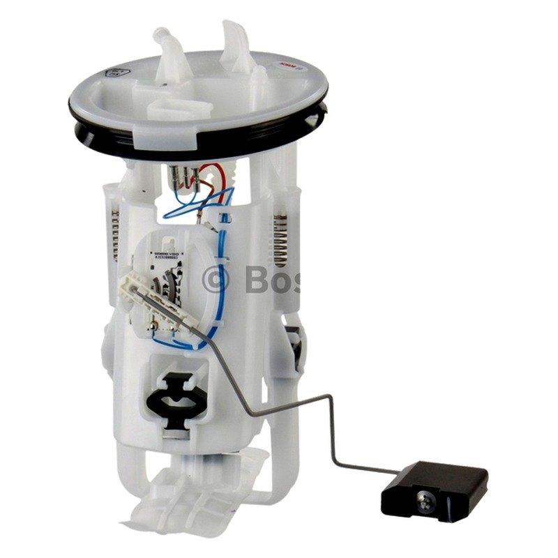 Bosch 174 Bmw 3 Series 2006 Fuel Pump Module Assembly