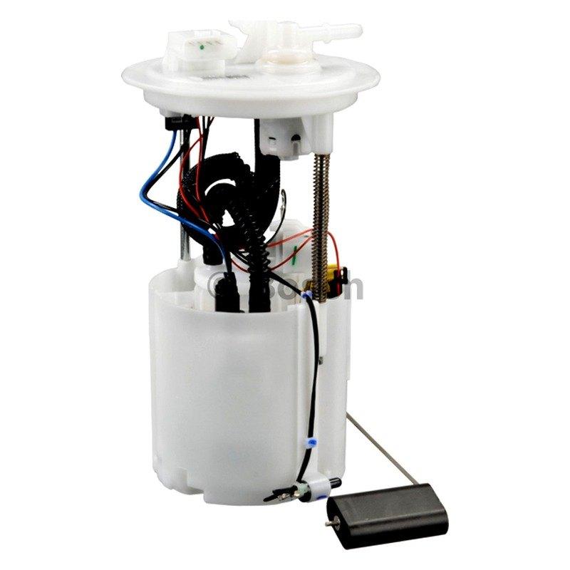 Nissan Fuel Tank Sending Unit Nissan Free Engine Image