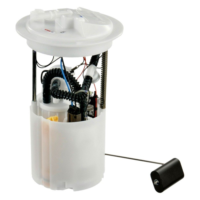 assembly of high pressure module of This in-tank fuel pump module can be used to retrofit an internal fuel pump into your  assembly requires a minimum tank depth of  high pressure efi fuel.