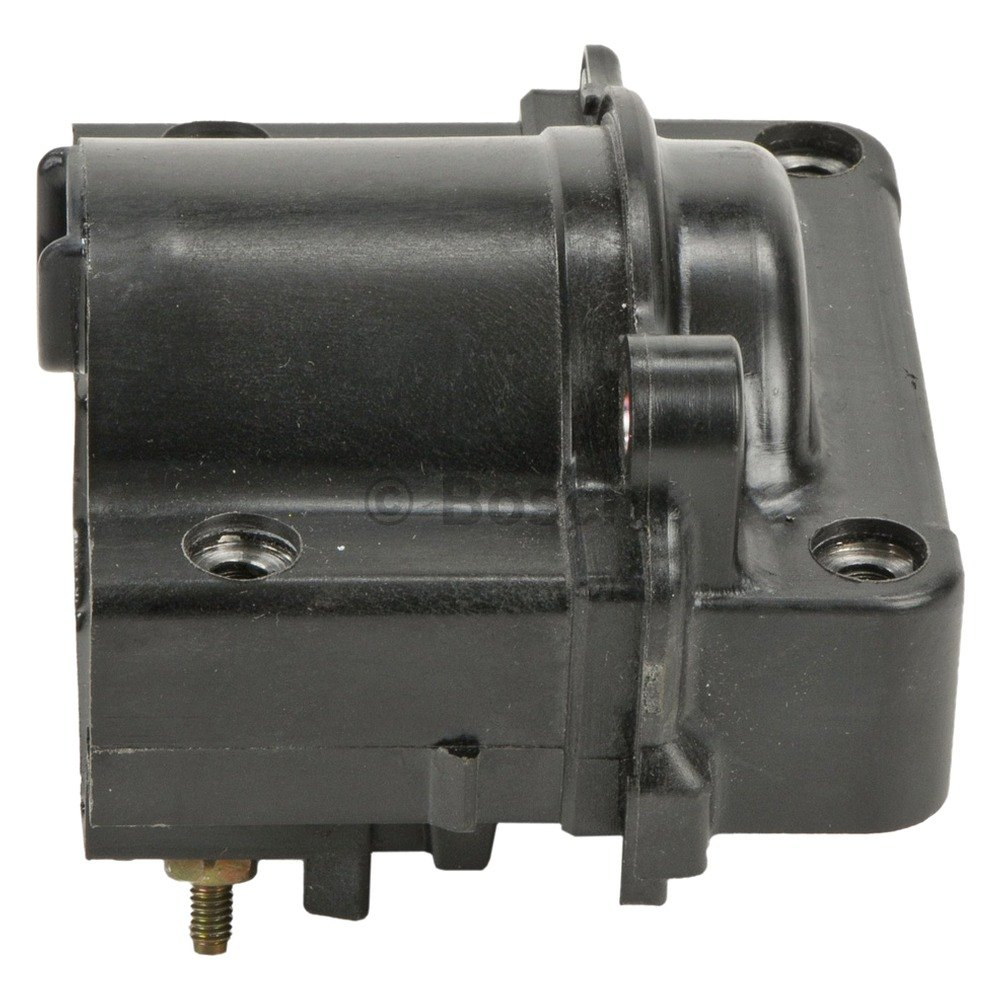 009 Bosch Screamer Kit 12 Volt Coil Spark Wires Empi Pertronix Compu Fire Ignition Wiring Diagram Distributor