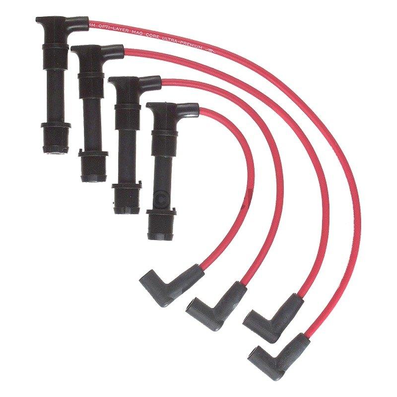 isuzu glow plug wiring  isuzu  get free image about wiring