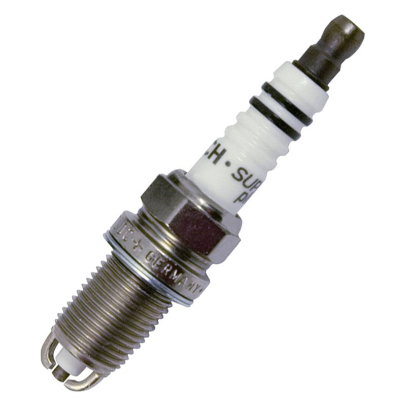 Bosch 174 Volkswagen Jetta 1999 Oe Specialty Spark Plug