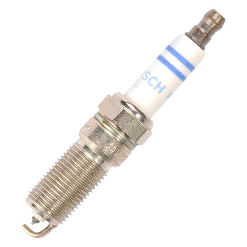 replace spark plug wires  | carid.com