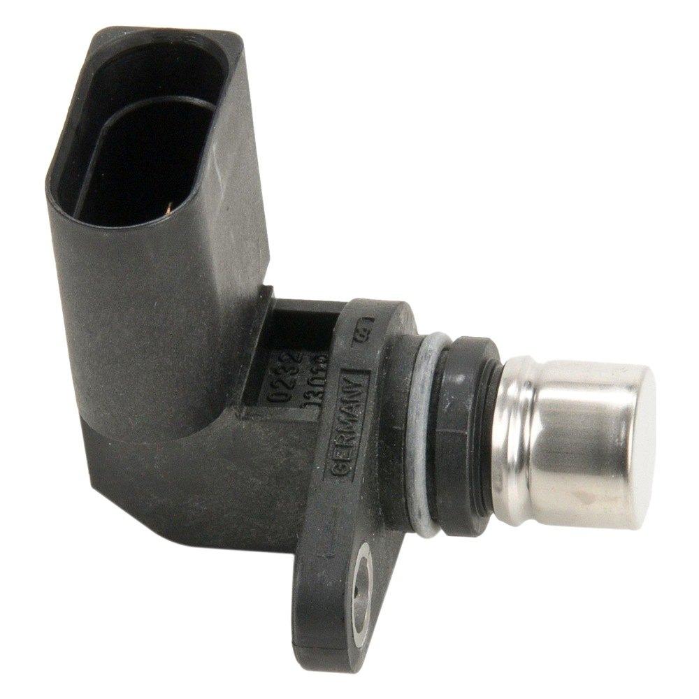 For Volkswagen Jetta 98-03 Bosch Actual Part Camshaft