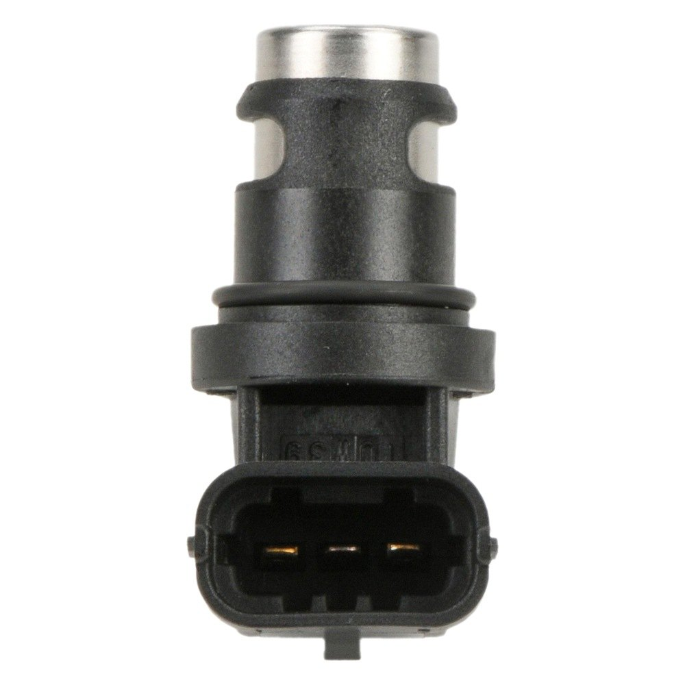 Bosch 0232103037 actual oe part camshaft position sensor for 2003 mercedes benz c230 kompressor reliability