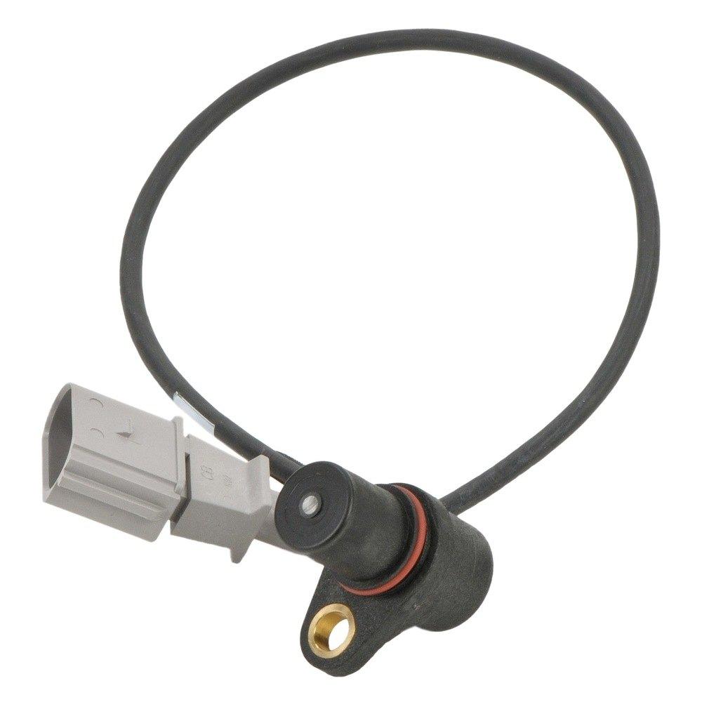 Bosch® 0261210178