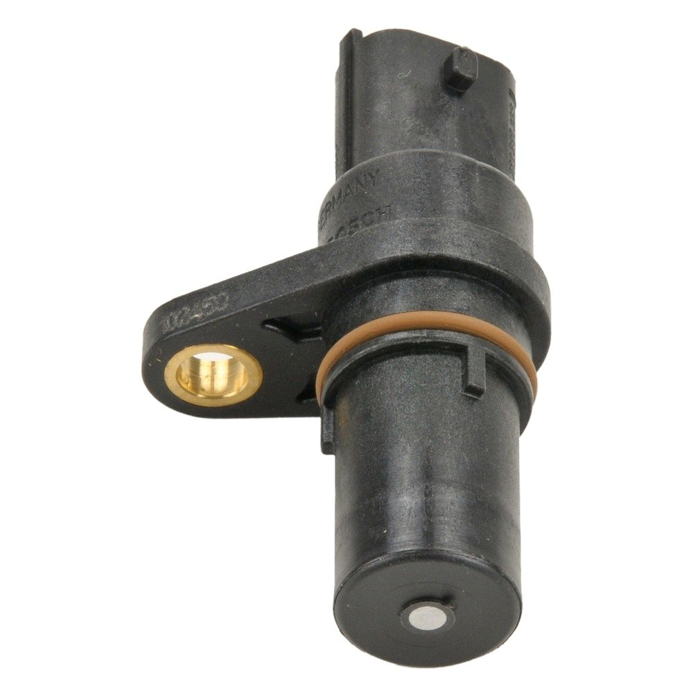Bosch® 0261210229