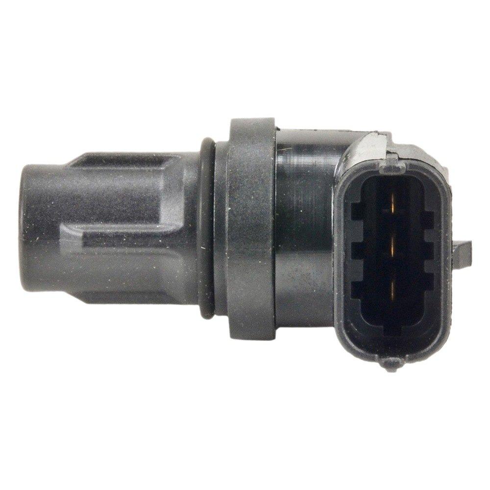 Bosch crank position sensor