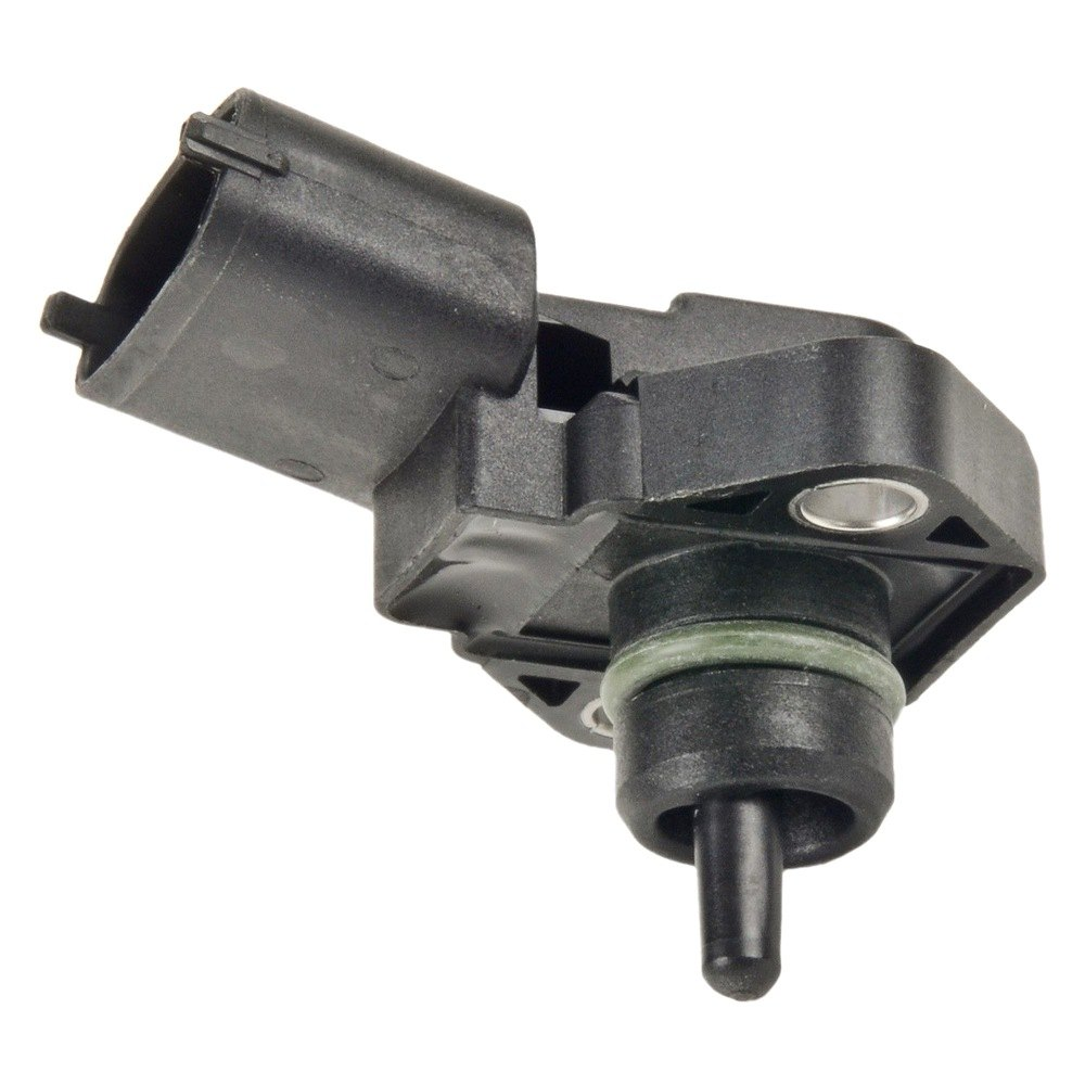 Map Sensor In Car: Bosch® 0261230013