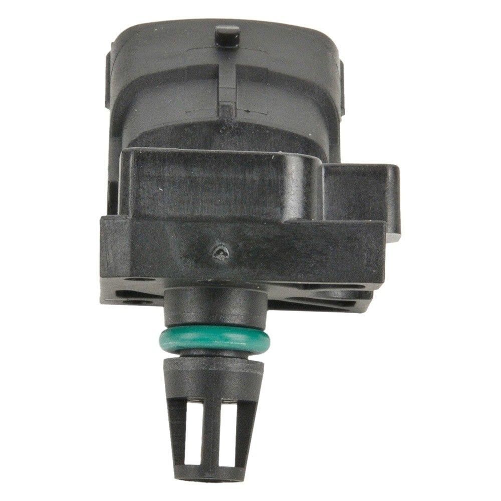 Bosch 0261230090 Actual Oe Part Turbocharger Boost Sensor 2001 Volvo S40 Turbo Location Sensorbosch