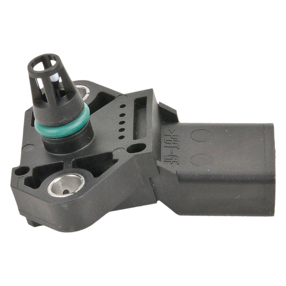 Bosch Sensor MAP 0281002401