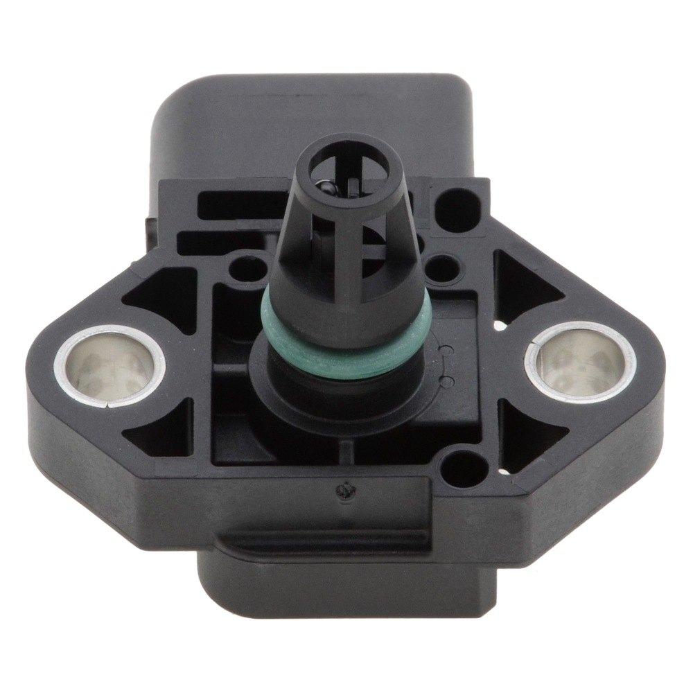 Volkswagen Jetta Dealer Parts: Volkswagen Beetle 2.0L 2012 MAP Sensor