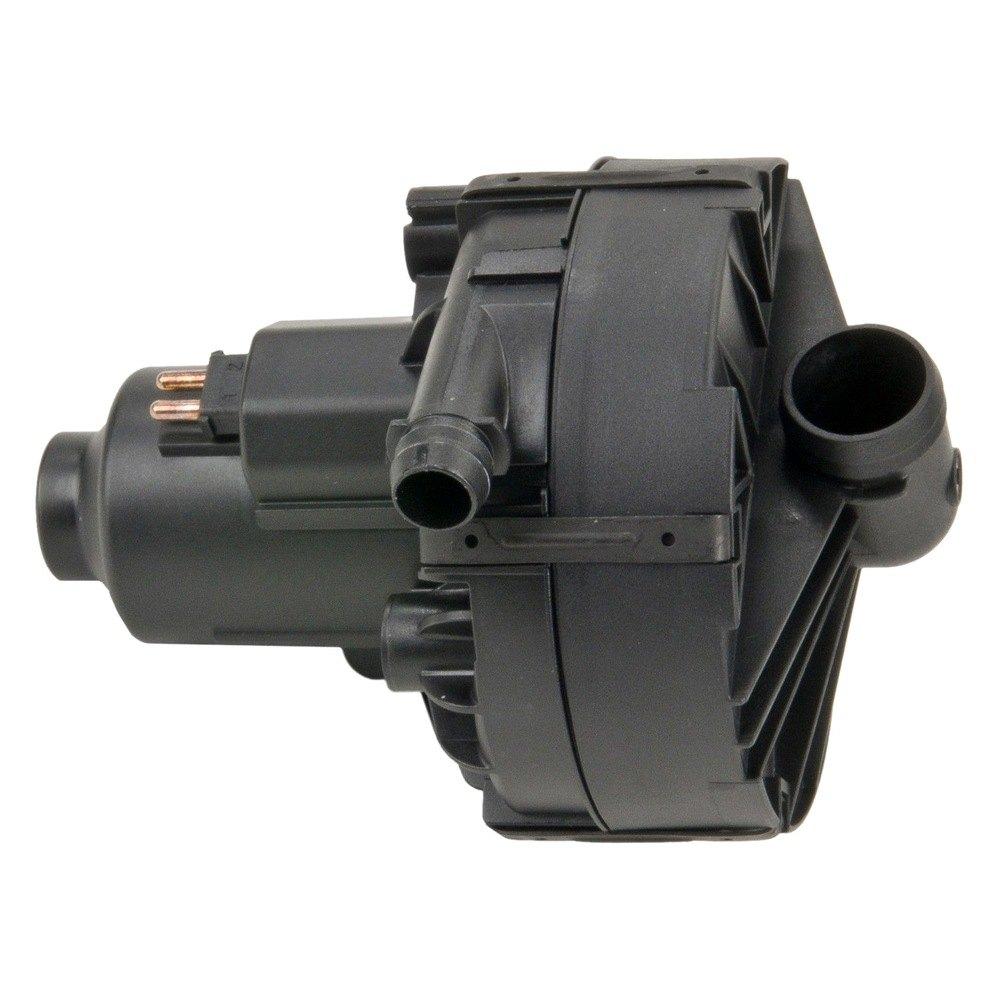 Bosch mercedes e class 2010 secondary air injection pump for Mercedes benz secondary air pump