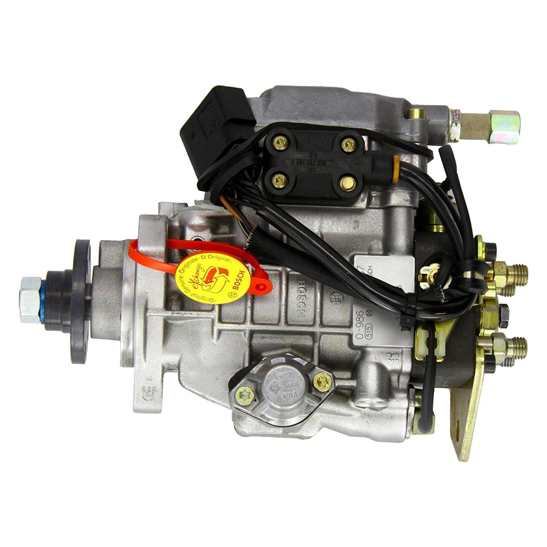 Bosch® - Diesel Fuel Injector Pump