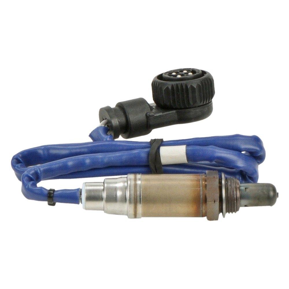 Bosch Mercedes Sl Class 1995 Premium Oxygen Sensor