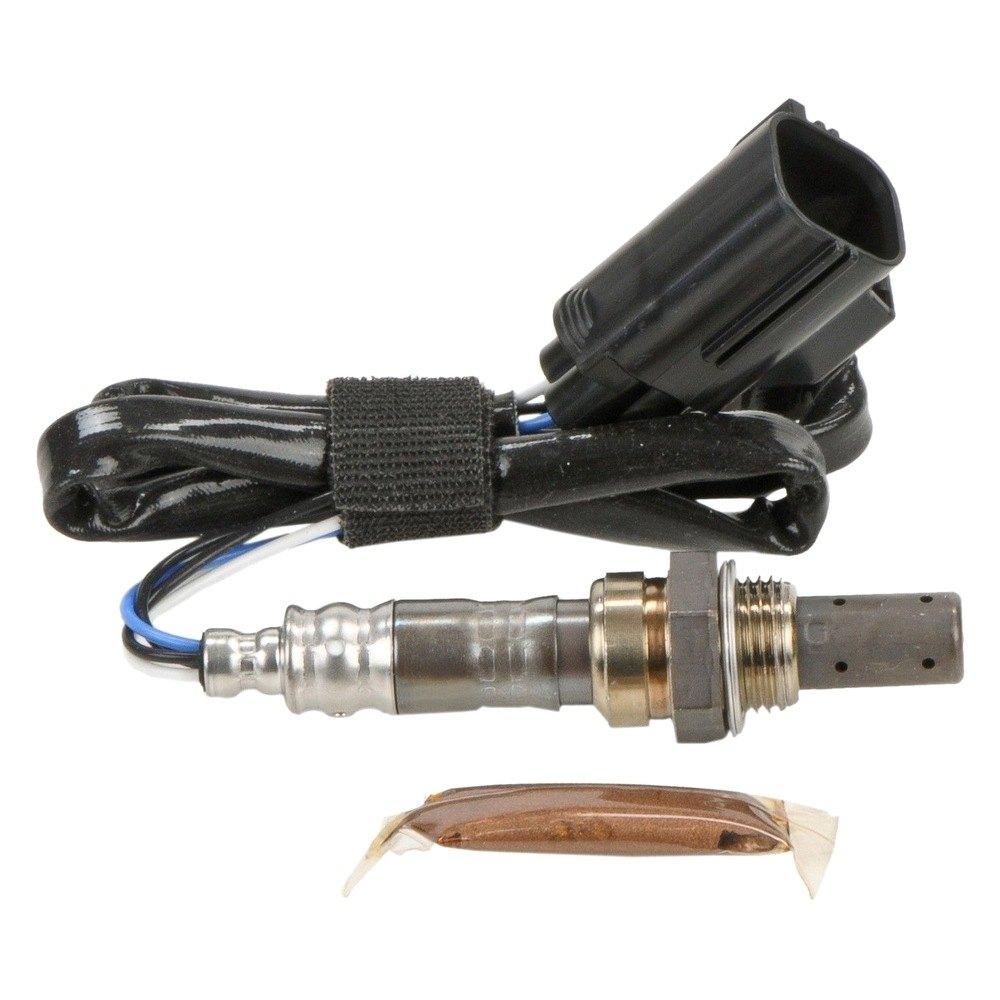O2 Sensor Volvo S60: Volvo S60 2002 Premium Wideband Oxygen Sensor