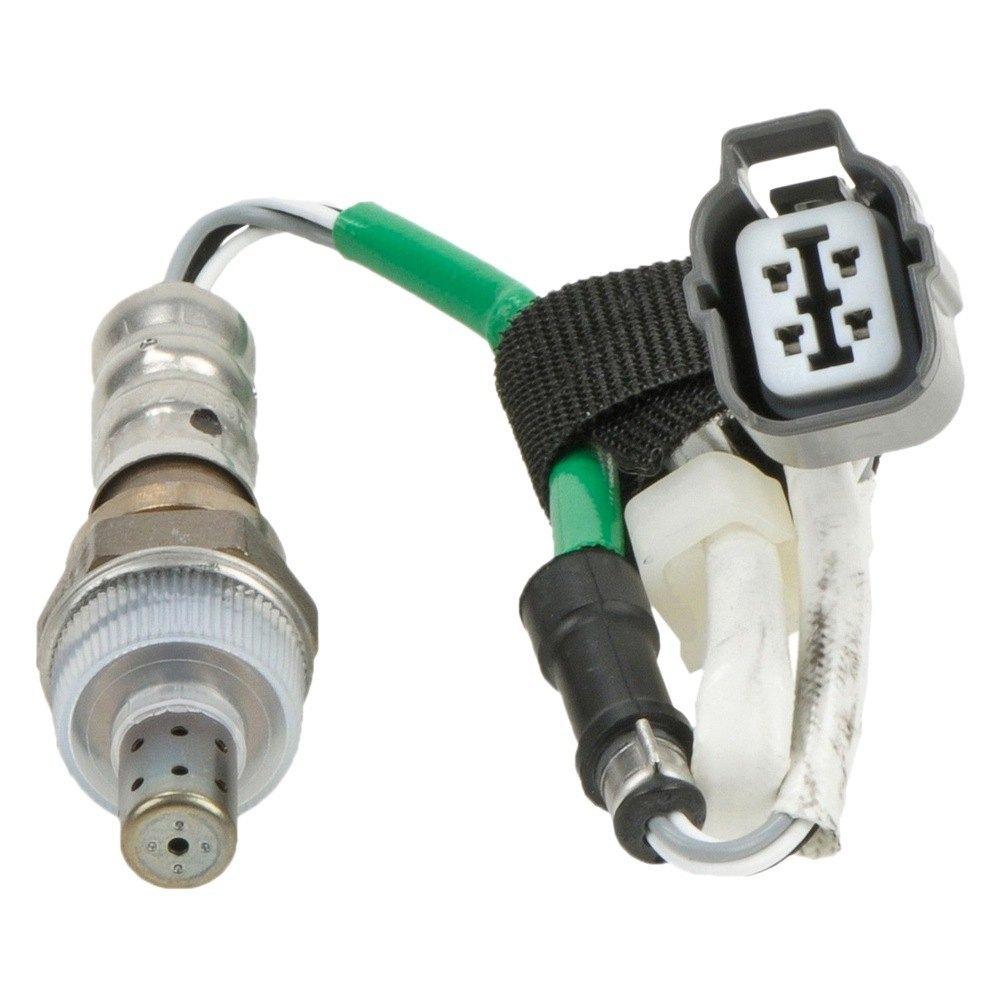 Acura RSX 2002 Premium Oxygen Sensor