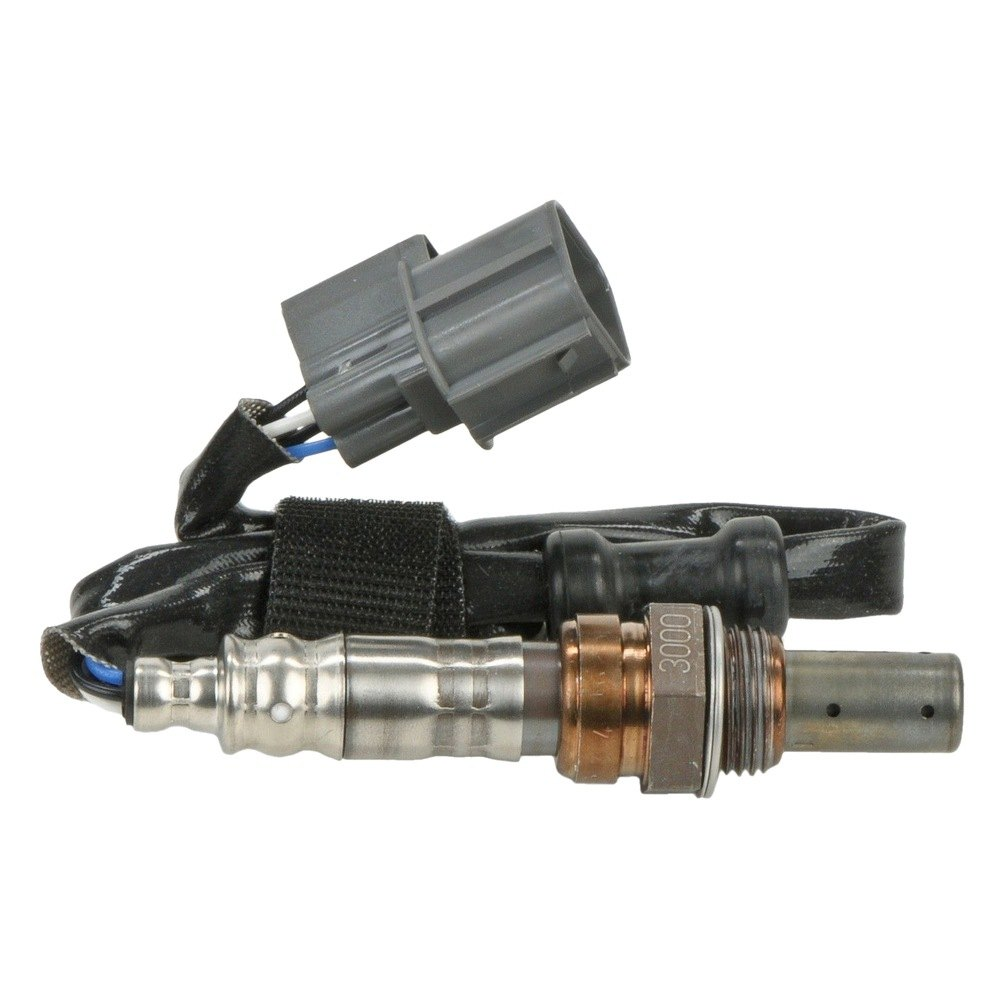 Acura RSX 2002 Premium Wideband Oxygen Sensor
