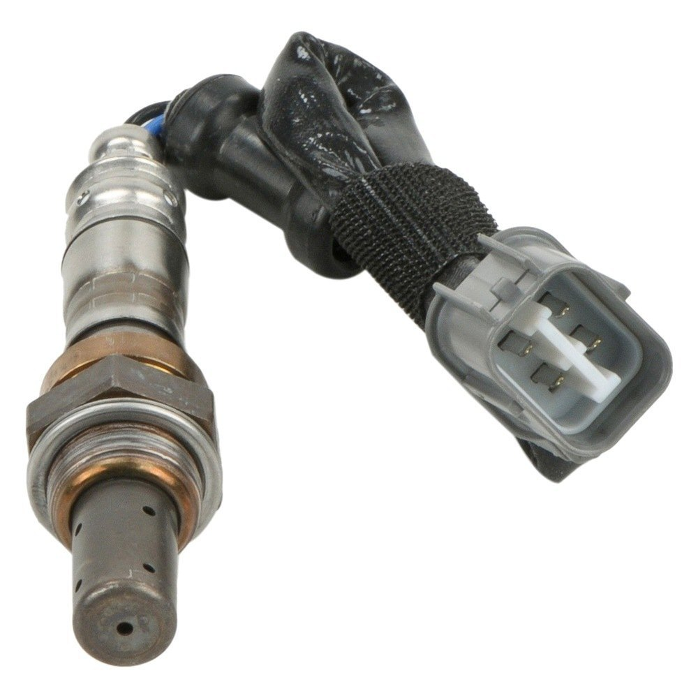 bosch honda civic  premium wideband oxygen sensor