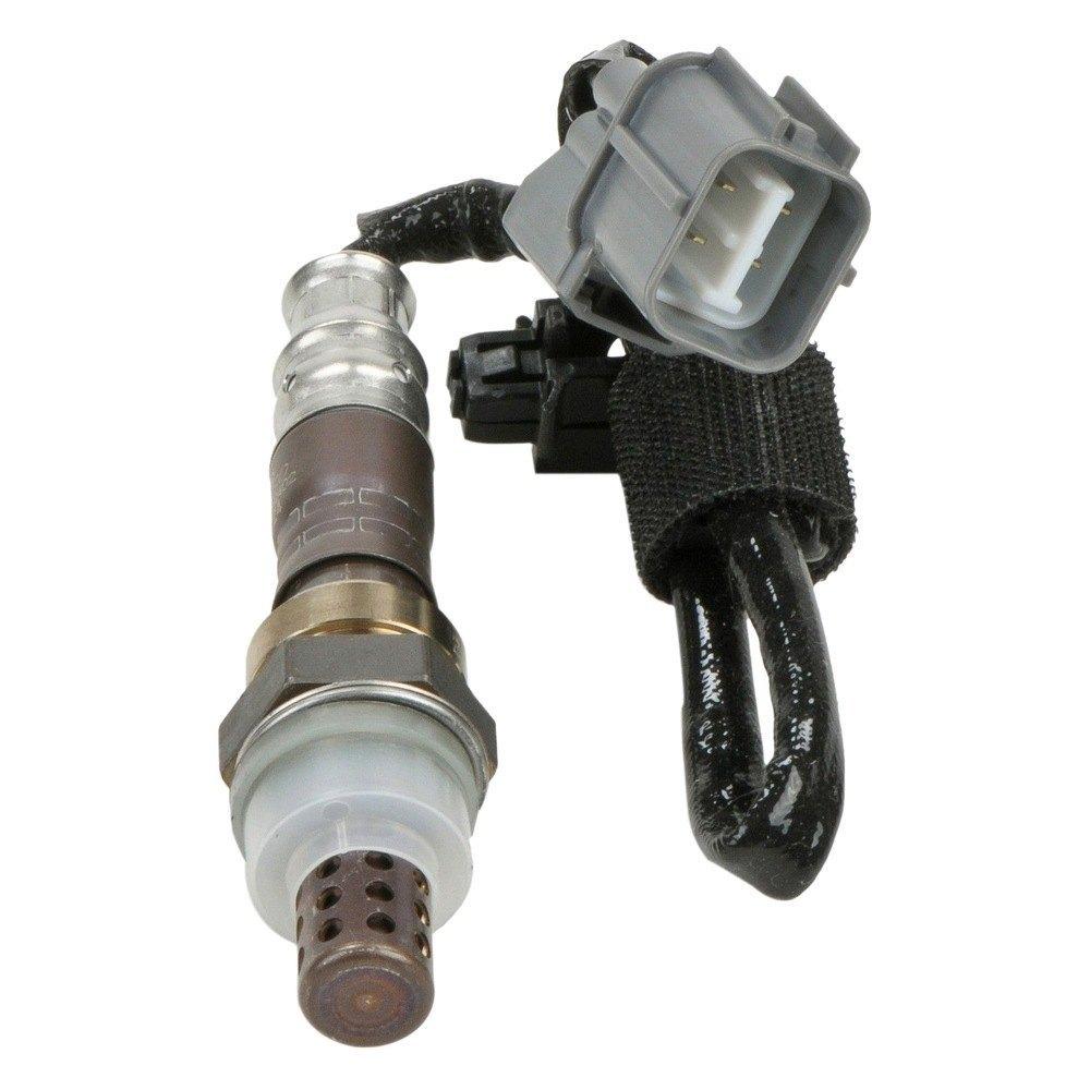 For Acura NSX 2000-2005 Bosch 13978 Premium Oxygen Sensor