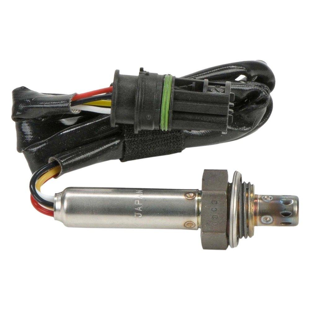 Bosch 174 Bmw Z3 1998 Premium Oxygen Sensor