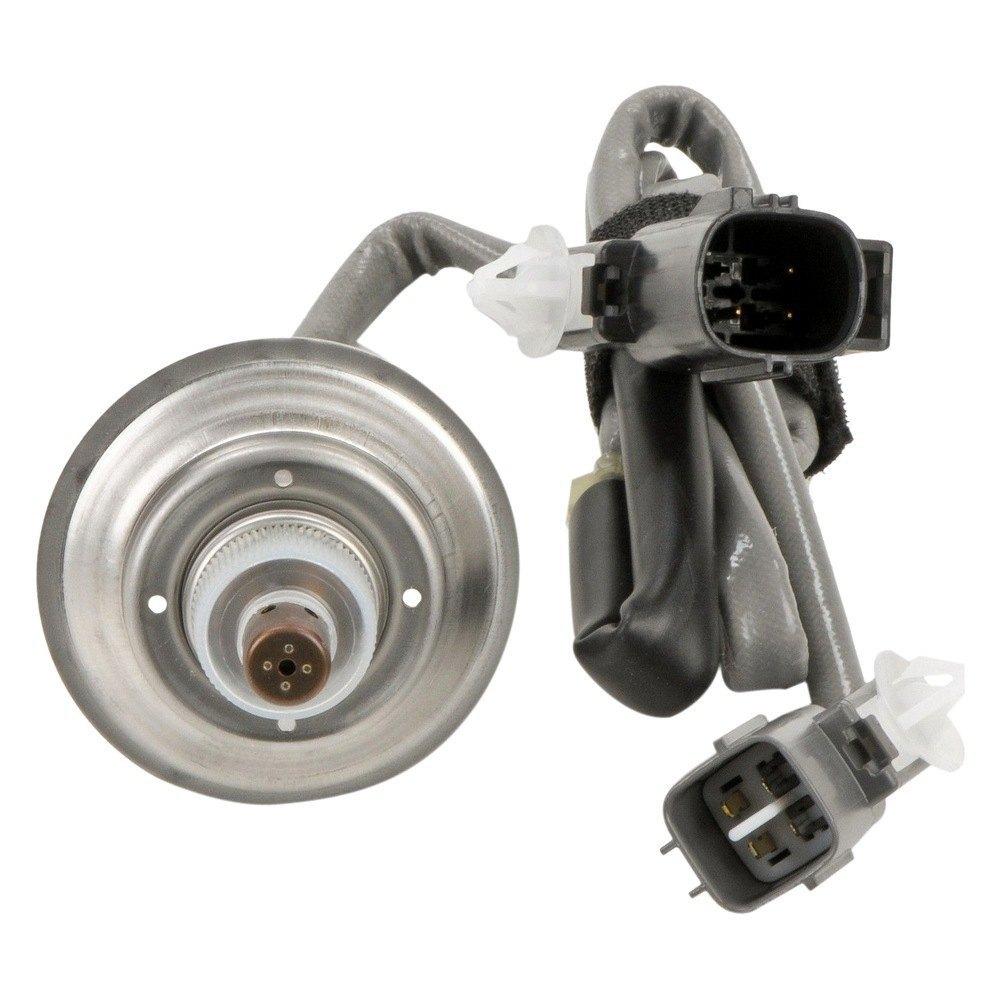 Mazda Cx 7 2011 Oxygen Sensor: Mazda CX-7 2010-2012 Premium Wideband Oxygen Sensor