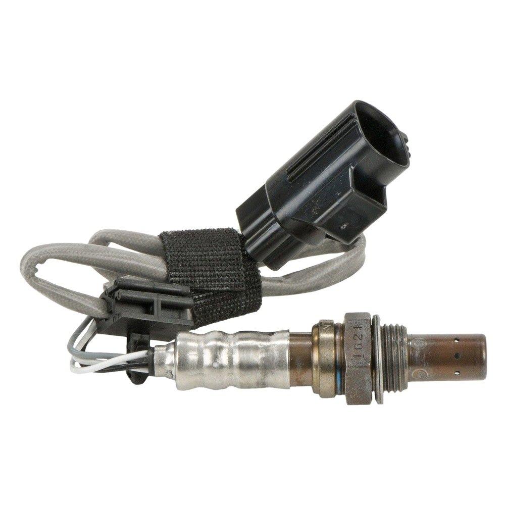 Ford Focus 2005 Premium Oxygen Sensor