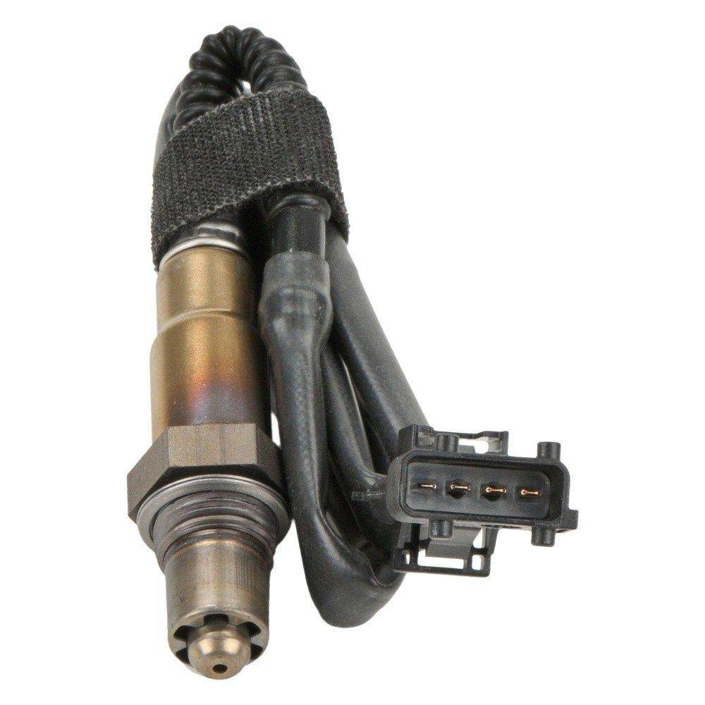 Bosch® - Premium Oxygen Sensor