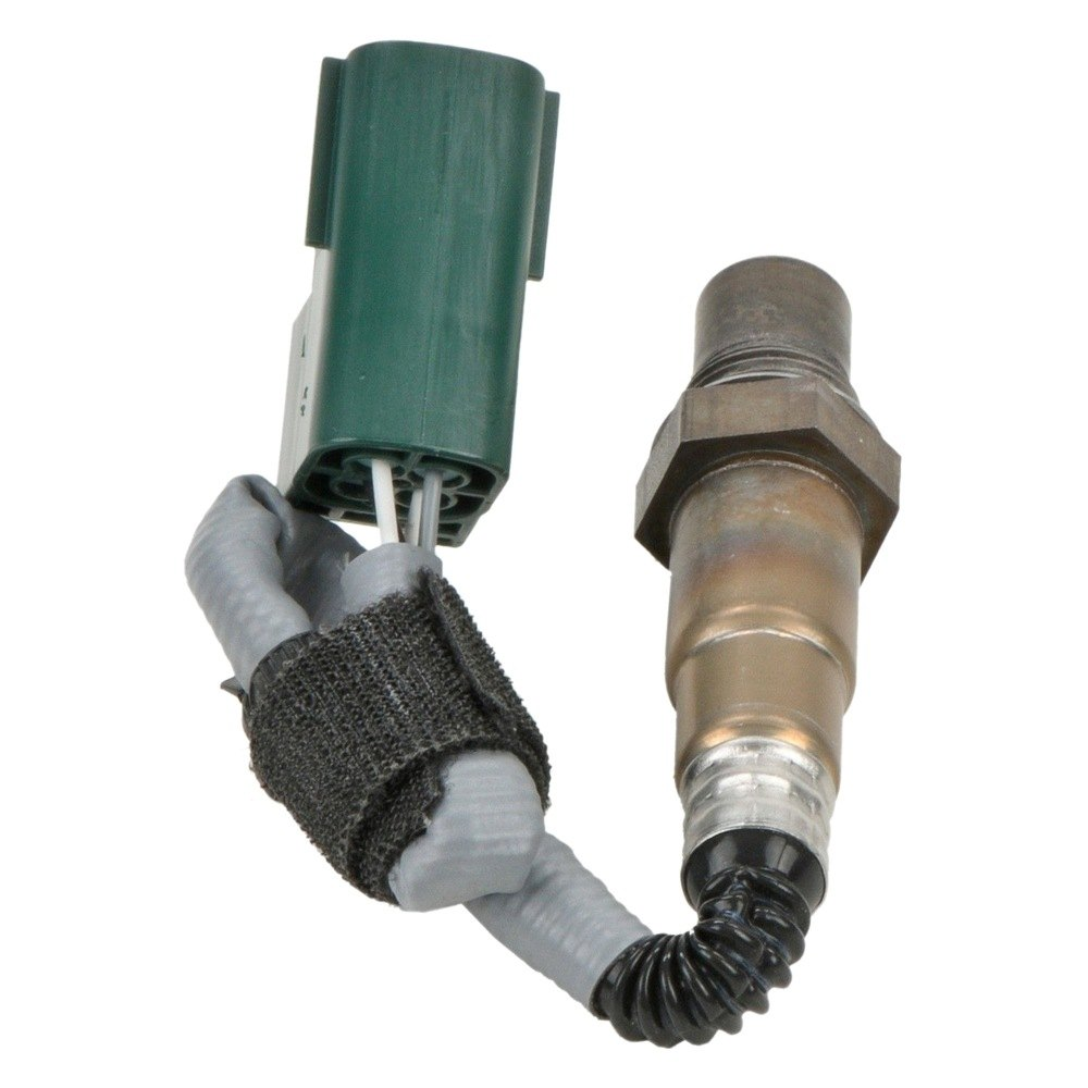 2005 Nissan Xterra Camshaft: Nissan Xterra VQ40DE Engine 2005 Premium Oxygen