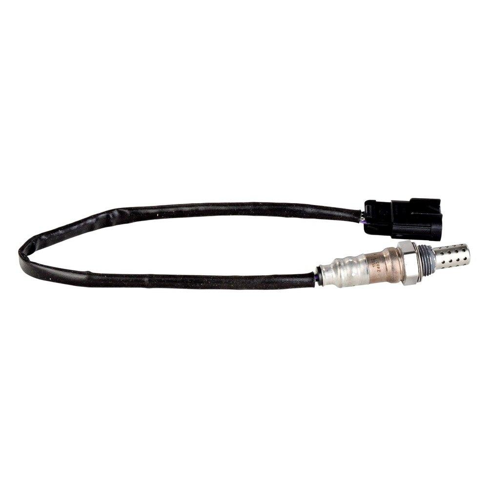 Bosch Premium Oxygen Sensor 24161787 moreover Dodge Journey 3 5 Belt Diagram also Bosch 17353 Oxygen Sensor moreover Pontiac Vibe O2 Sensor Location besides Parts Of A House Phone. on bosch premium oxygen sensor