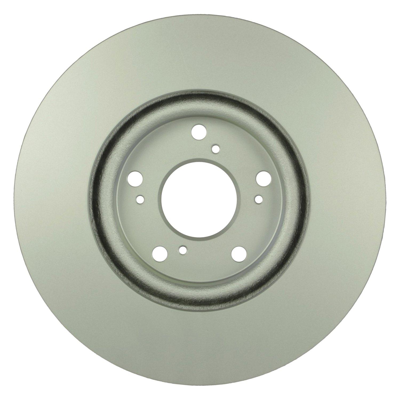 For Acura TL 2004-2008 Bosch 26010768 QuietCast Premium