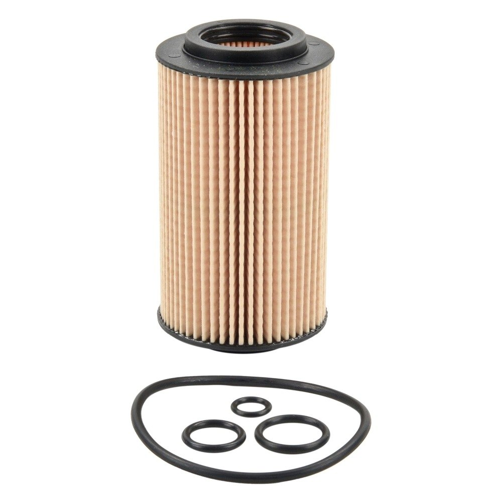Bosch 3477 Premium Oil Filter 2000 Ml320 Fuel