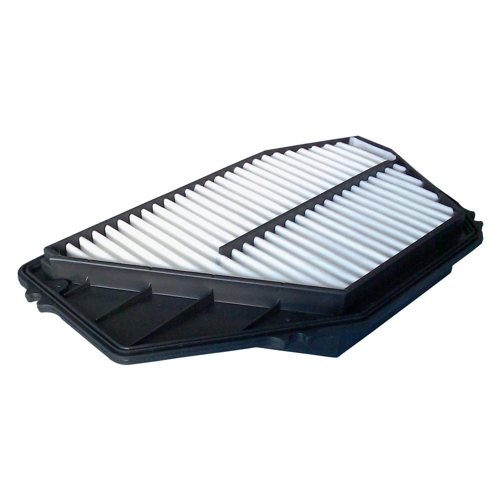 Accord Air Cleaner Assembly : Bosch honda accord air filter