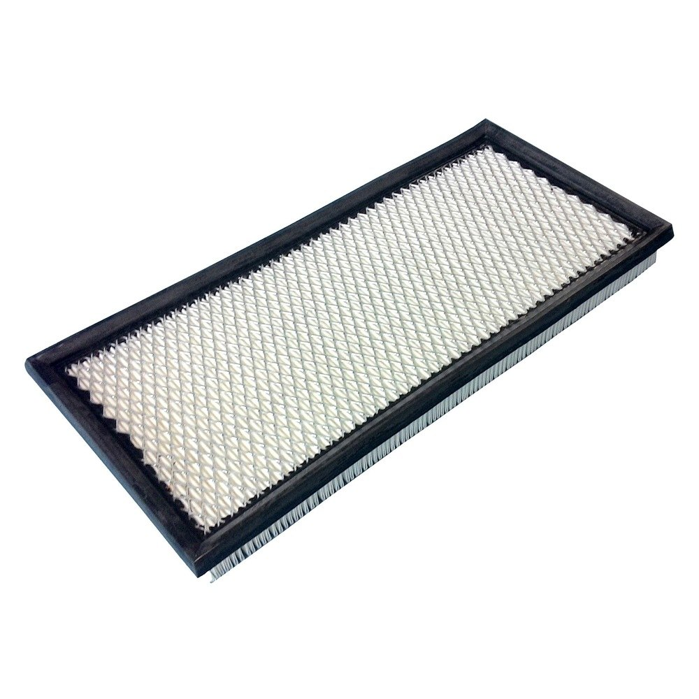 service manual how to clean filter on a 2005 lincoln. Black Bedroom Furniture Sets. Home Design Ideas