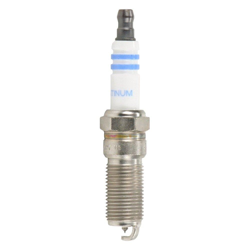 2005 Chevy Malibu Spark Plug Diagram Best Secret Wiring Bosch U00ae 2004 Oe Fine Wire 2001 Gap 350 Plugs