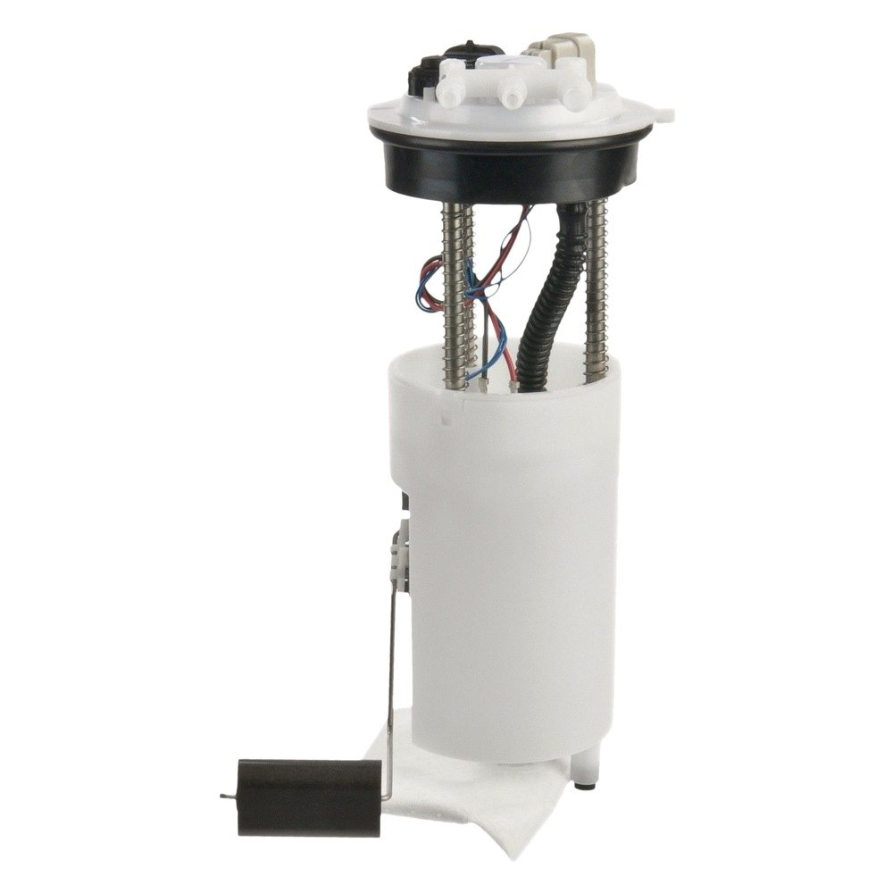 Bosch 174 67390 Fuel Pump Module Assembly