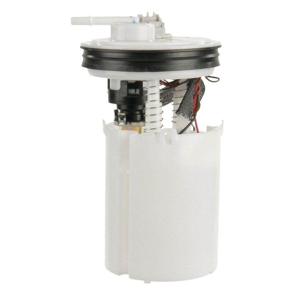 bosch chrysler pt cruiser 2 4l 2004 fuel pump module. Black Bedroom Furniture Sets. Home Design Ideas