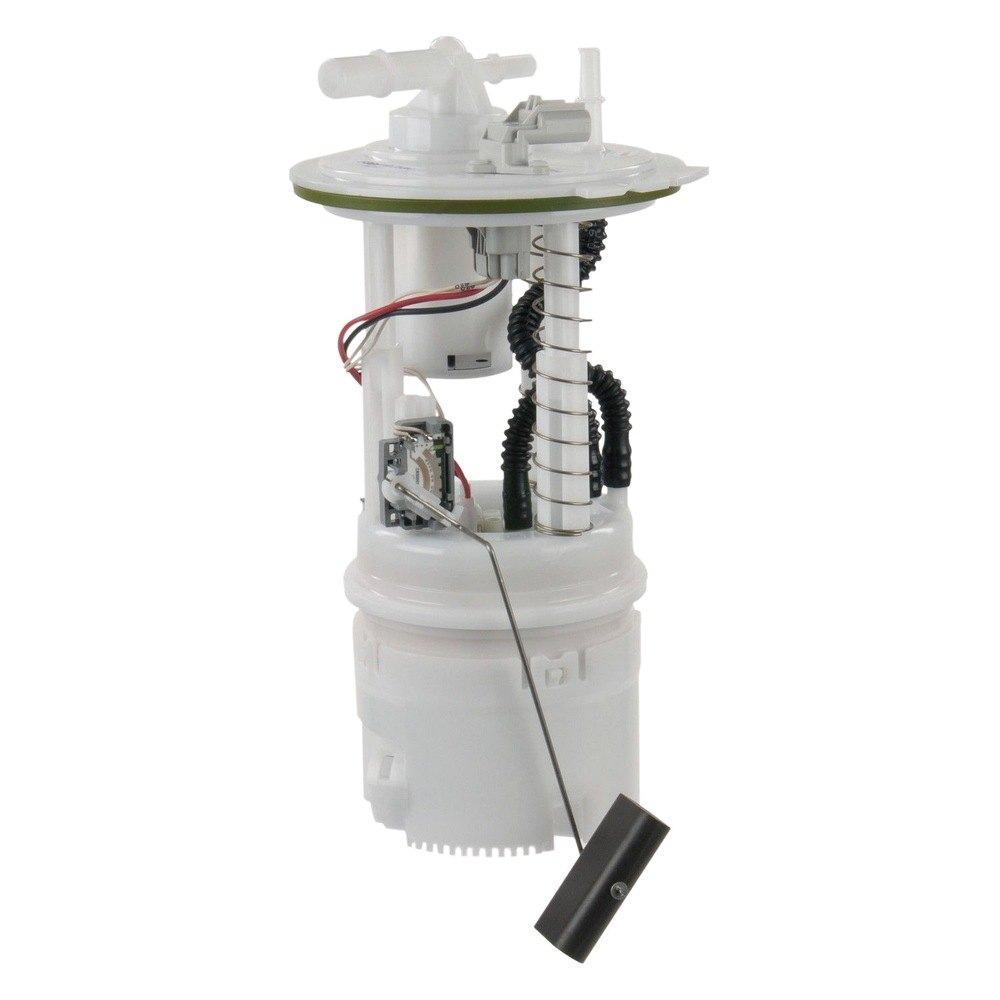 bosch dodge stratus 2004 fuel pump module assembly. Black Bedroom Furniture Sets. Home Design Ideas