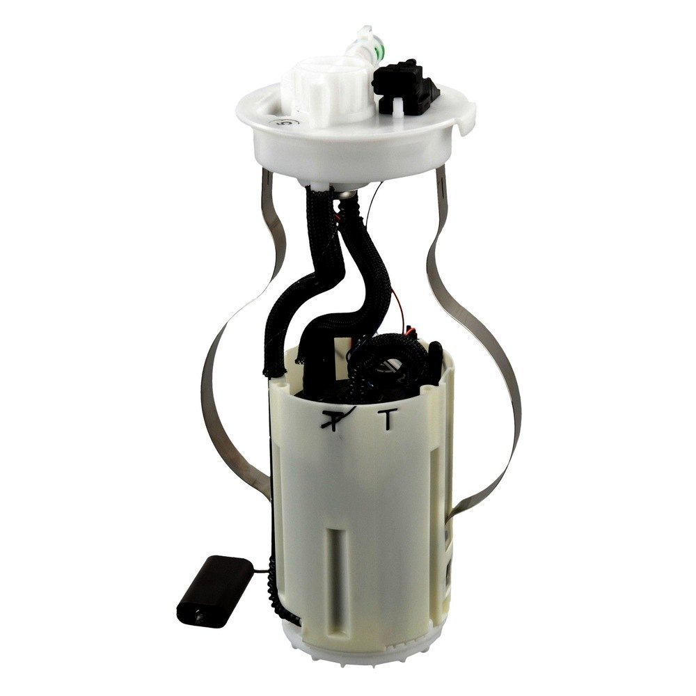 For Land Rover Discovery 2000-2003 Bosch 69340 Fuel Pump