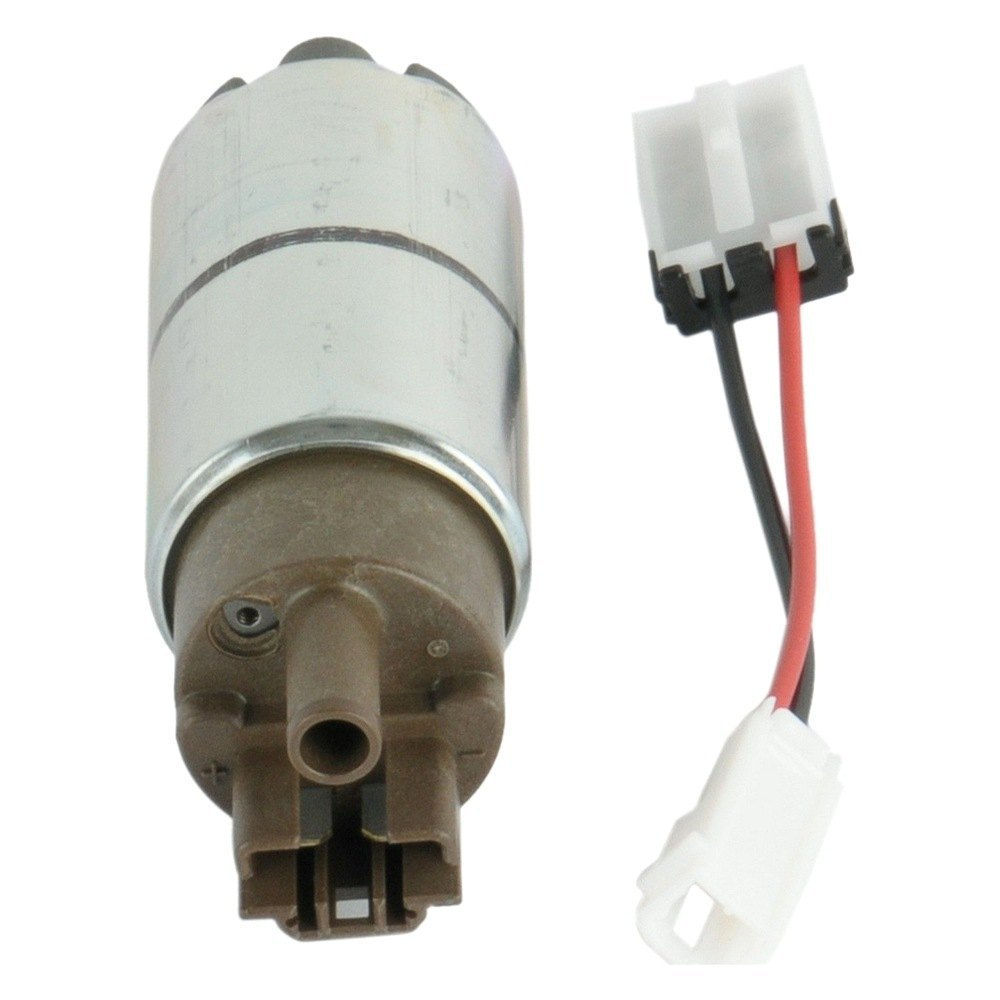 Outdoor Gas Lamp Repair Near Me: Ford Taurus 1996-1999 Bosch 69548 In-Tank Electric Fuel