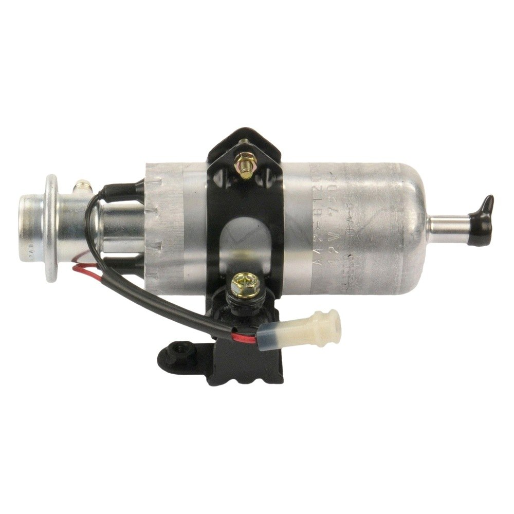Bosch 174 69578 In Line Electric Fuel Pump